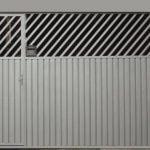 Fabrica de Portões BH - Fabricação Própria em BH